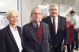 DSCF2913 - À Colmar : La Résistance des Alsaciens
