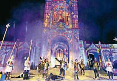 Domrémy-la-Pucelle : Jeanne d'Arc, l'enquête