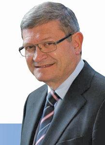 """reitzer - Le candidat """"Unser Land"""" interroge les finalistes de la 3e circonscription 68"""