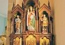 Saint Ulrich fêté à Avenheim