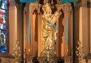 Assomption de Marie : fête de l'espérance chrétienne