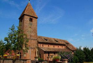 altenstadt - Altenstadt : avez-vous l'autorisation d'entrer ?