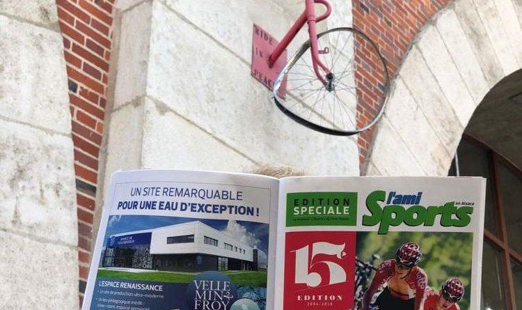 severin libre e1535371157965 - Résultats du Concours Tour Alsace 2018 : toutes les photos participantes