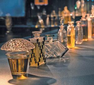 lalique2 - Musée Lalique : Place à la saison 2019 !