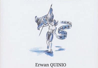 quinio vignette - Plaidoyer pour une Europe citoyenne