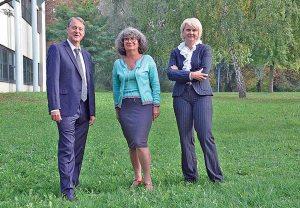 sodiv - SODIV, bientôt mille entreprises financées