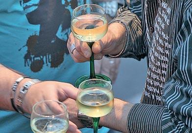 Quel avenir pour le vignoble et les vins d'Alsace?
