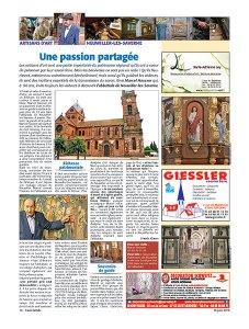 AMI ADP HP 20190630 10b - Artisans d'église