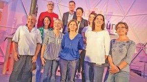 kro - Kronenbourg : la brasserie d'Obernai a 50 ans