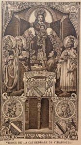 ruch 2 - Notre-Dame alliée de Mgr Ruch