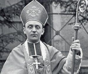 ruch - Notre-Dame alliée de Mgr Ruch