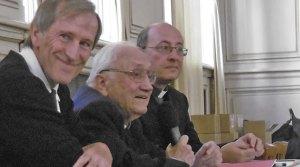 malgre nous - Mémoires de prêtres, mémoires de «Malgré-Nous»