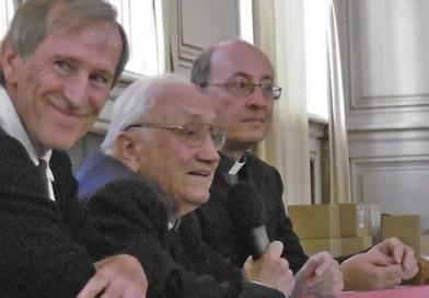 Mémoires de prêtres, mémoires de «Malgré-Nous»