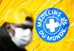 CoronavirusMedecinsMonde 034 - Au chevet des habitants d'un squat à Eckbolsheim