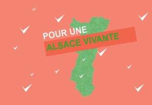 Sans titre 13 - Covid19 en Alsace : Pour une alternative sanitaire, démocratique et transfrontalière