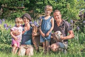 agriculture - Petits producteurs : inquiétude et adaptation