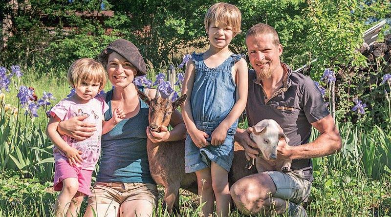 Famille Happel