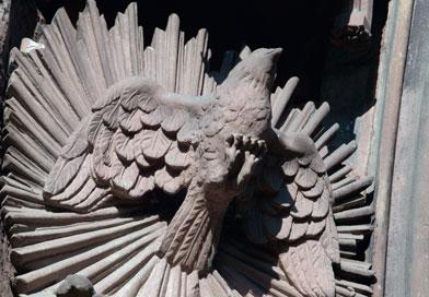 Pentecôte 2020: Viens Esprit Saint!