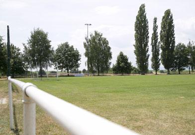 Ligue d'Alsace de football: simple sursis?