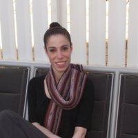 Rona Shaharabani