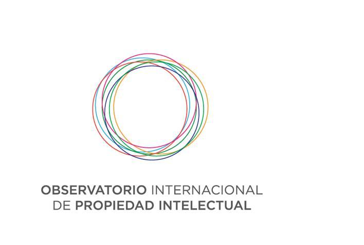 Los derechos Intelectuales de la creación, el conocimiento y la comunicación, en los cursos de verano de El Escorial