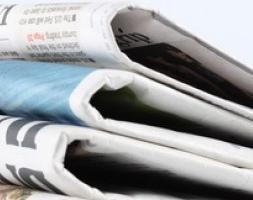 El Ministerio de Justicia atiende las demandas de editores y periodistas y buscará un texto alternativo al artículo 520.1 de la LECrim