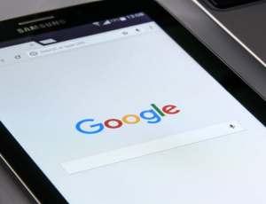Bloquear anuncios: Google da un paso hacia adelante
