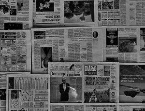 Diarios de noticias de pago: los motivos de los usuarios para pagar ellos