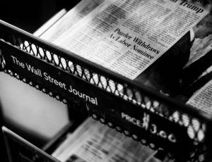 medios tradicionales contra fake news