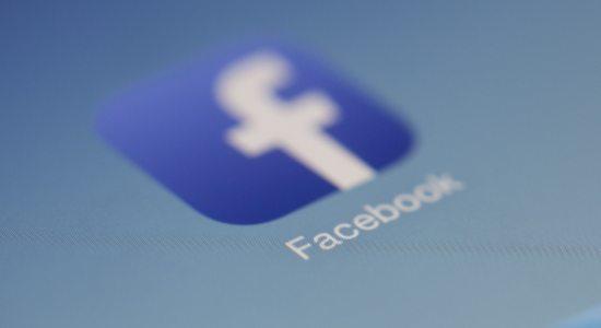 Facebook Explorar