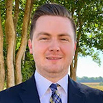 Wes Etheridge, loan officer