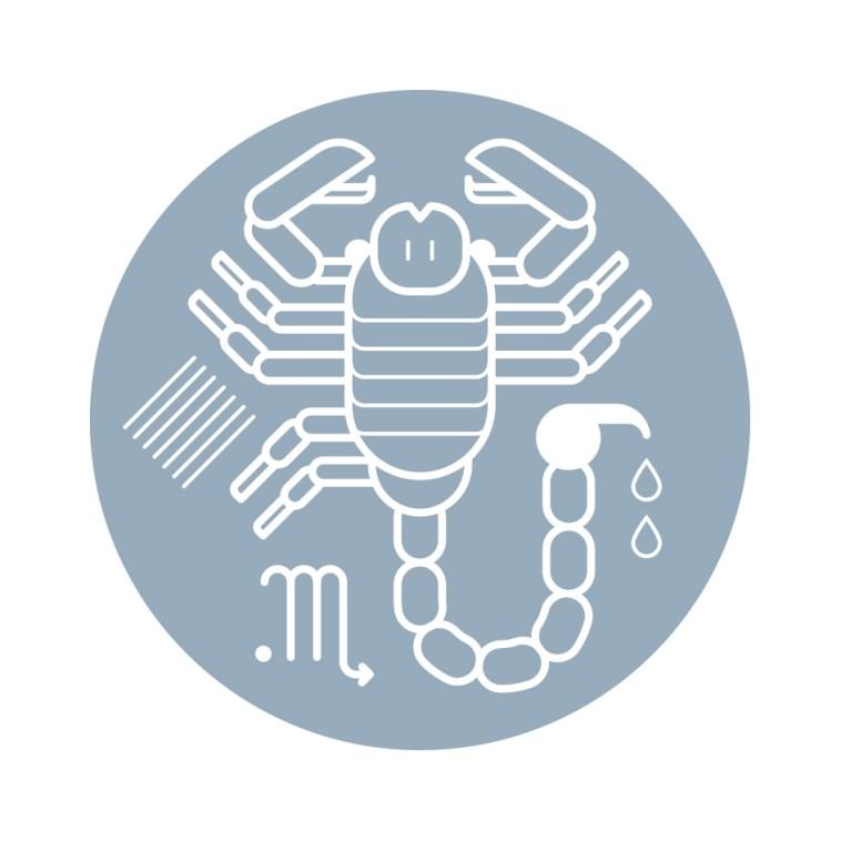 Oroscopo Scorpione del giorno: previsioni del giorno 22/07/2021