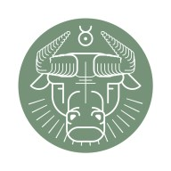 Oroscopo Toro del giorno: previsioni del giorno 18/10/2021