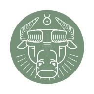 Oroscopo Toro del giorno: previsioni del giorno 19/06/2021