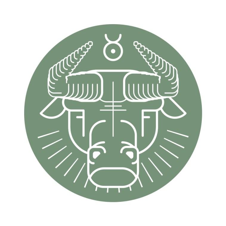 Oroscopo Toro del giorno: previsioni del giorno 11/06/2021