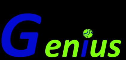 MyGeniusWeb-420x200