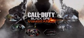 Cod_black_ops2_dlc_vengeance_Ageek