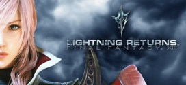 Lightning_returns_ffxiii_AGeek