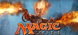 Magic_Duels_ofthe_Planeswalkers_AGeek