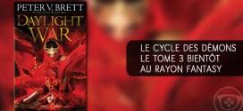 cycle_des_demons_livre_Ageek