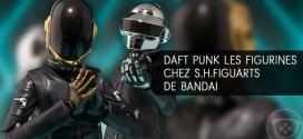 figurine_daft_punk_bandai_AGeek