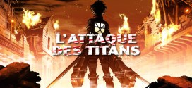 l_attaque_des_titans_slider_AGeek