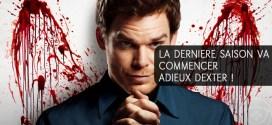 serie_dexter_saison8_AGeek