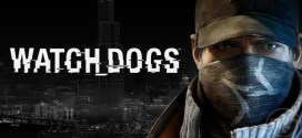 Watch_dogs_AGeek