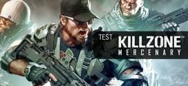 Test_Killzone_Mercenary_AGeek