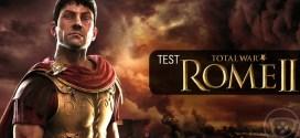 Test_total_war_rome_2_AGeek