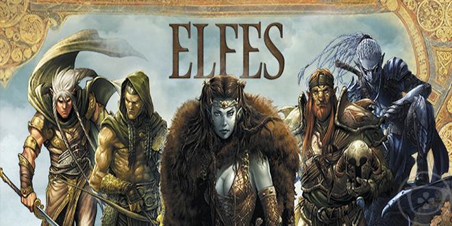 banniere_elfes