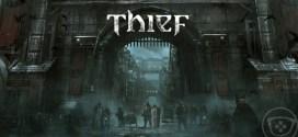 banniere_thief