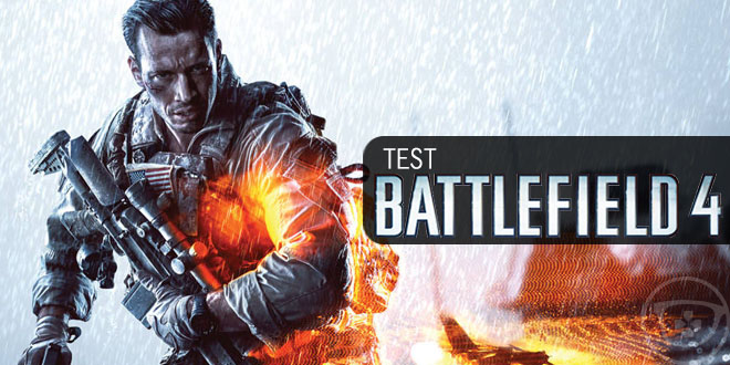 test_battlefield4_ageek