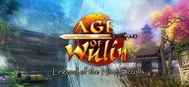 banniere_Age of Wulin